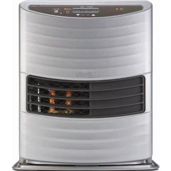 radiateur bain d huile ou po 234 le 224 p 233 trole poele 224 p 233 trole