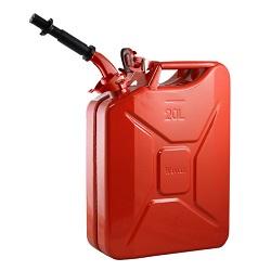 Où Acheter Du Combustible Pour Poêle à Pétrole Pas Cher
