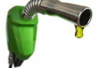 ou-acheter-du-combustible-pour-poele-a-petrole-pas-cher